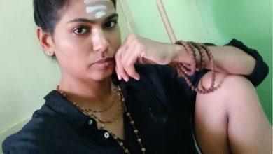 Photo of Wanita India Ditangkap Kerana Mendedahkan Sebahagian Paha Dalam Swafoto