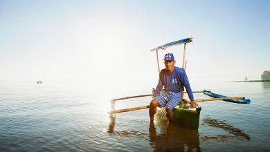 Photo of Mempelajari Bagaimana Nelayan Filipina Diselamatkan Daripada Krisis Kekurangan Ikan