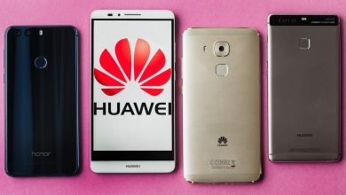 Photo of Huawei: CFO arrested in Canada