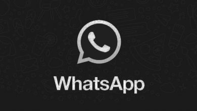 Photo of Australia to spy on WhatsApp messages with encryption law