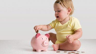 Photo of Ini Dia Cara Terbaik Untuk Mengajar Anak Tentang Pengurusan Kewangan Dari Umur 3 Tahun