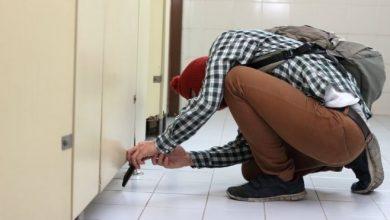 Photo of Ramai Wanita Korea Menjadi Mangsa Kamera Pengintip