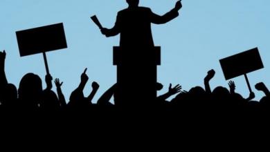 Photo of Pelajar Universiti Kini Diberi Kebebasan Berpolitik Di Kampus