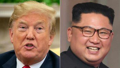 Photo of Pertemuan Kedua Trump Dan Kim Pada Awal Tahun Depan?