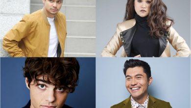 Photo of 6 Bintang Yang Berjaya Mencipta Nama Dalam 2018