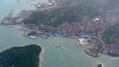 Photo of Indonesia Masih Terdedah Kepada Gelombang Tsunami