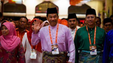 Photo of Umno Tetapkan Dua Strategi Untuk Bangkit Semula