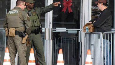 Photo of Polis Baltimore Beli Hampir 2,000 Senjata Api Demi Mengurangkan Keganasan