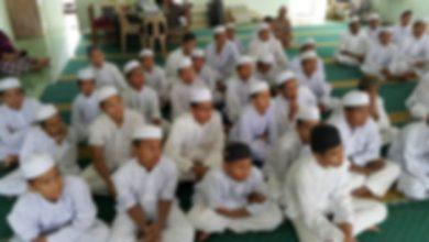 """Photo of Sekolah Agama Bukan """"Tempat Pembiakan Pengganas"""""""
