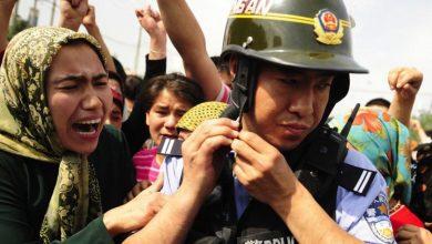 Photo of China Mahu Ubah Cara Agama Islam Diamalkan?