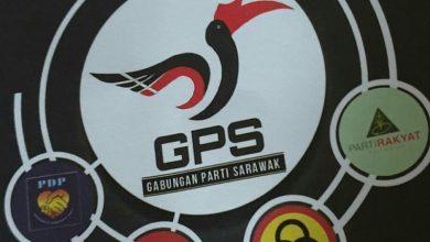 Photo of GPS Tidak Akan Pelawa Penyertaan Mana-Mana Parti Politik
