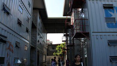 Photo of Cara Filipina Berusaha Membasmi Gelandangan Bekerja Di Metro Manila