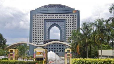 Photo of Matrade: Untuk Peniaga Tempatan Menembusi Pasaran Antarabangsa
