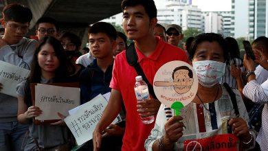 Photo of Rakyat Thailand 'Kena Tipu' Sekali Lagi?
