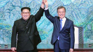 "Photo of Korea Selatan Tidak Lagi Menggelar Korea Utara Sebagai ""Musuh"""