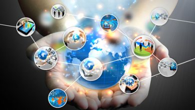 Photo of Internet Bertaraf Antarabangsa Untuk Semua Rakyat Malaysia