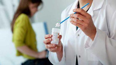 Photo of Ini Sebabnya Kenapa Wanita Berusia 26 Tahun Ke Atas Perlu Menjalani Ujian Pap Smear