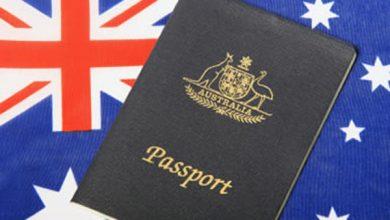Photo of Australia Mahu Lucutkan Kewarganegaraan Rakyatnya Yang Sertai Militan, Tetapi….