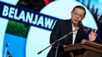 Photo of 2019: Tahun Yang Mencabar Untuk Ekonomi Malaysia