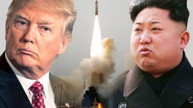 Photo of Lagi Pangkalan Misil Rahsia Ditemui di Korea Utara