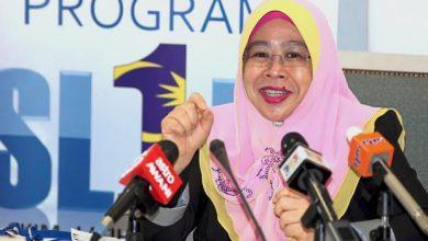 Photo of PROTEGE Ganti SL1M Untuk Lahirkan Lebih Ramai Usahawan
