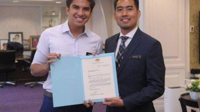 Photo of Siapakah CEO Institut Sukan Negara Yang Baharu?