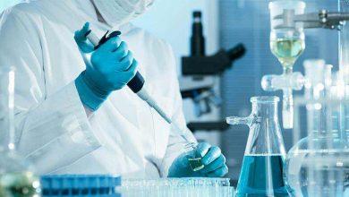 Photo of China Boleh 'Peras Ugut' Rakyat AS Menerusi Pelaburan Dalam Bioteknologi?