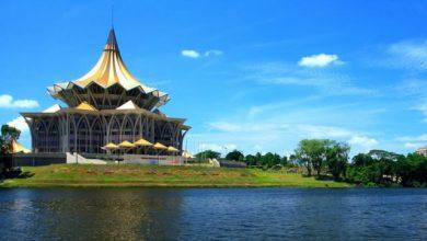 Photo of Pilihan Raya Negeri Sarawak Akan Diadakan Lebih Awal?