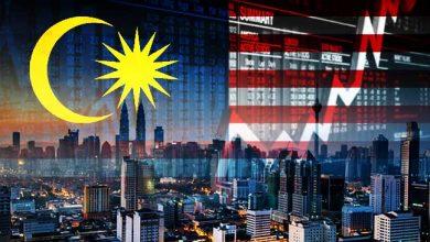 Photo of Malaysia Perlukan Hala Tuju Ekonomi Baru