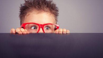 Photo of 10 Cara Untuk Berbincang Bahagian Sulit Dengan Anak Anda
