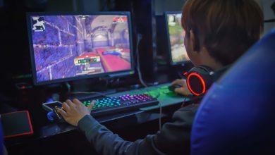 Photo of E-Sukan Boleh Tingkatkan Masalah Ketagihan Permainan Video?