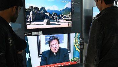 """Photo of """"Jika Anda Melancarkan Sebarang Serangan, Pakistan Akan Membalasnya"""" – PM Pakistan Kepada India"""