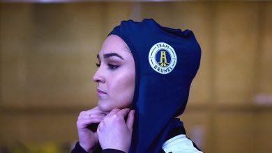 Photo of Universiti Brunel di London Mengeluarkan Hijab Tersendiri Untuk Menggalakkan Wanita Bersukan