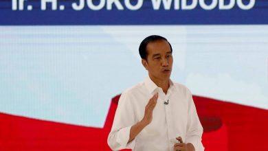 Photo of Jika Menang Pilpres 2019, Jokowi Ada Rancangan Istimewa Untuk Penduduk Kampung