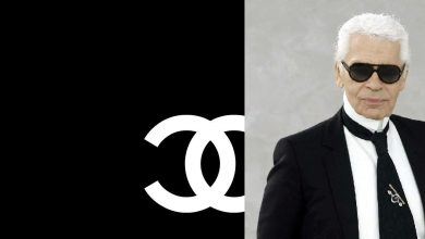 Photo of Chanel: The Life and Times of Karl Lagerfeld