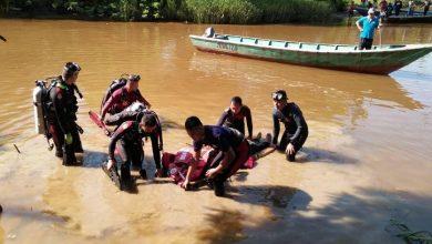 Photo of Keselamatan Air: Lebih 100 Kes Kematian Pelajar Lemas Mendorong Kementerian Pendidikan Melakukan Ini