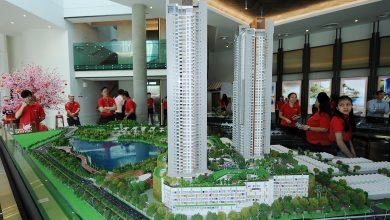 Photo of Kerajaan Mengadakan Jualan Murah Untuk Rumah Yang Tidak Terjual Pada Bulan Mac Ini