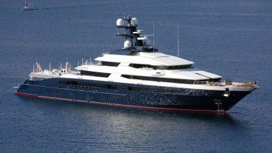 Photo of Belum Terjual, Kerajaan Belanja US$500k Sebulan Selenggara Equanimity