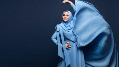 Photo of Siti Nurhaliza Dan 5 Lagi Konsert Artis Tempatan Tahun Ini