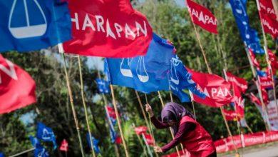 Photo of Calon Atau Parti: Faktor Pilihan Pengundi di Semenyih
