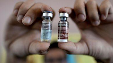 Photo of FDA Filipina Batalkan Pendaftaran Vaksin Denggi