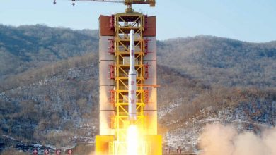 Photo of Korea Utara Mungkir Janji Dengan AS Untuk Musnahkan Tapak Pelancaran Roket?