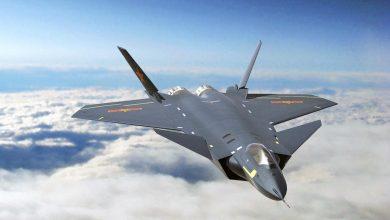 Photo of Kalau Eropah Terus 'Buat Hal', Malaysia Akan Beli Jet Pejuang China?