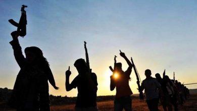 Photo of Abu Sayyaf Semakin Membuas – Kini Memburu 'Sasaran' Bernilai Tinggi
