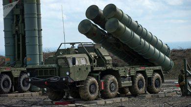 Photo of Kenapa AS Nak Halang Turki Beli Senjata Canggih S-400 Rusia?