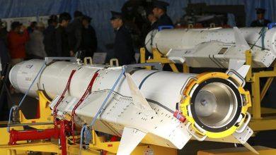 Photo of Jepun Akan Bangunkan Peluru Berpandu Baru Untuk Menangkis Ancaman China?