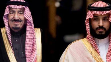 Photo of Arab Saudi Sedang Berdepan 'Konflik Diraja'?