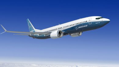 Photo of Boeing 737 MAX 8: Which airlines are still flying them?