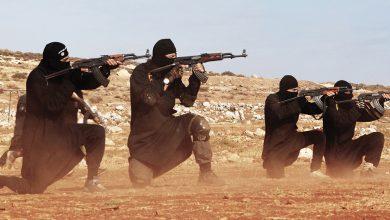 Photo of Militan IS Sudah Runtuh, Tetapi Apa Berlaku Kepada Ketuanya?