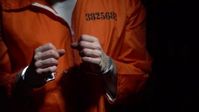 Photo of 10 Pertuduhan Menghina Islam – Adakah Penjara 10 Tahun 10 Bulan Terlalu Berat?